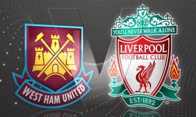 Уест Хем срещу Ливърпул | 04.02.2019