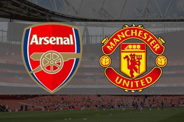 Арсенал срещу Манчестър Юнайтед | 10.03.2019