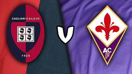 Каляри срещу Фиорентина | 15.03.2019