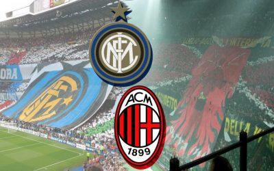 Милан срещу Интер | 17.03.2019