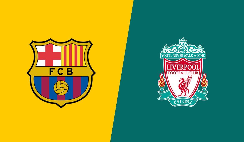Барселона срещу Ливърпул | 01.05.2019