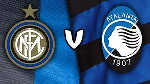 Интер срещу Аталанта   07.04.2019