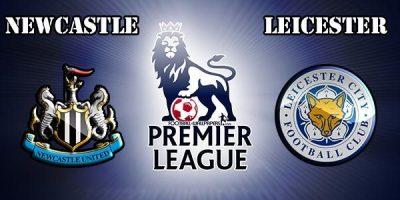 Лестър срещу Нюкасъл | 12.04.2019