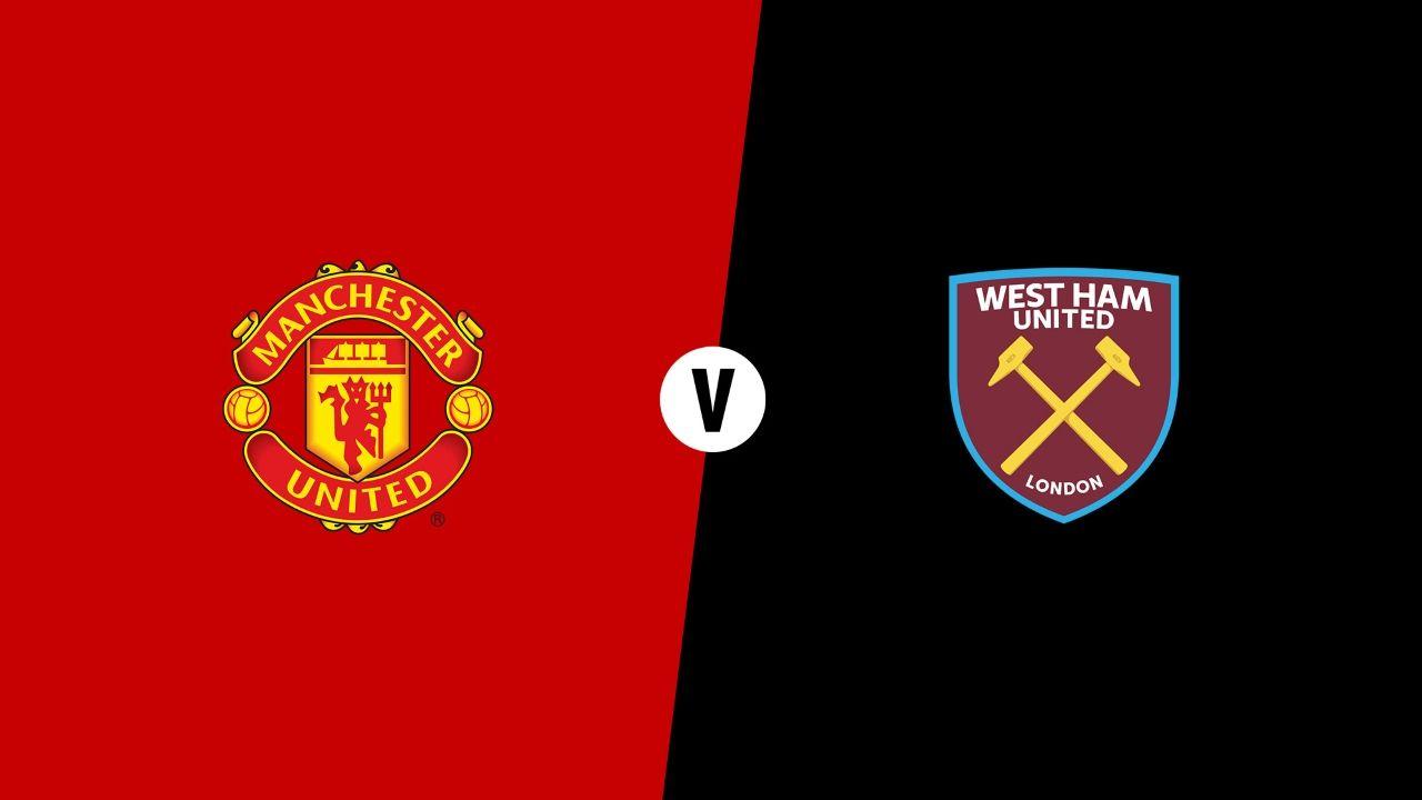 Манчестър Юнайтед срещу Уест Хем | 13.04.2019