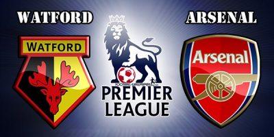 Уотфорд срещу Арсенал | 15.04.2019