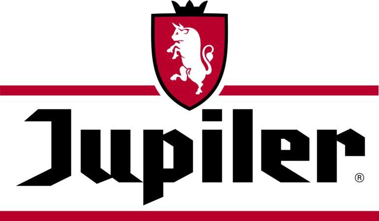 Андерлехт срещу Генк | 16.05.2019