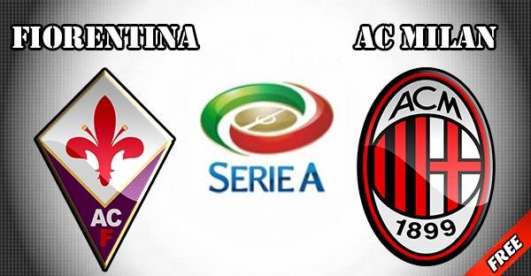 Фиорентина срещу Милан | 11.05.2019