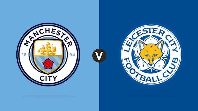 Манчестър Сити срещу Лестър | 06.05.2019