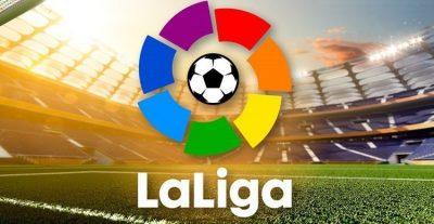 """Топ 3 прогнози за последния кръг в """"Ла Лига"""""""