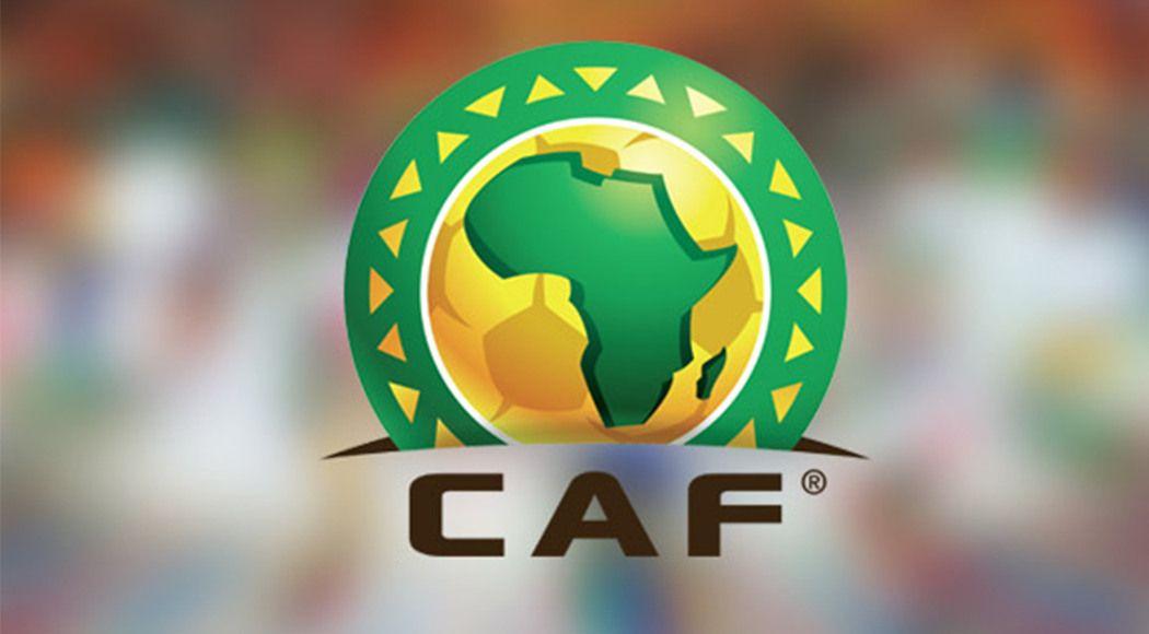 Гана срещу Бенин | 25.06.2019