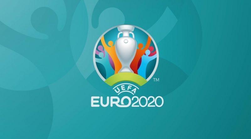 Испания срещу Швеция | 10.06.2019