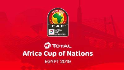 Кот д'Ивоар срещу ЮАР | 24.06.2019