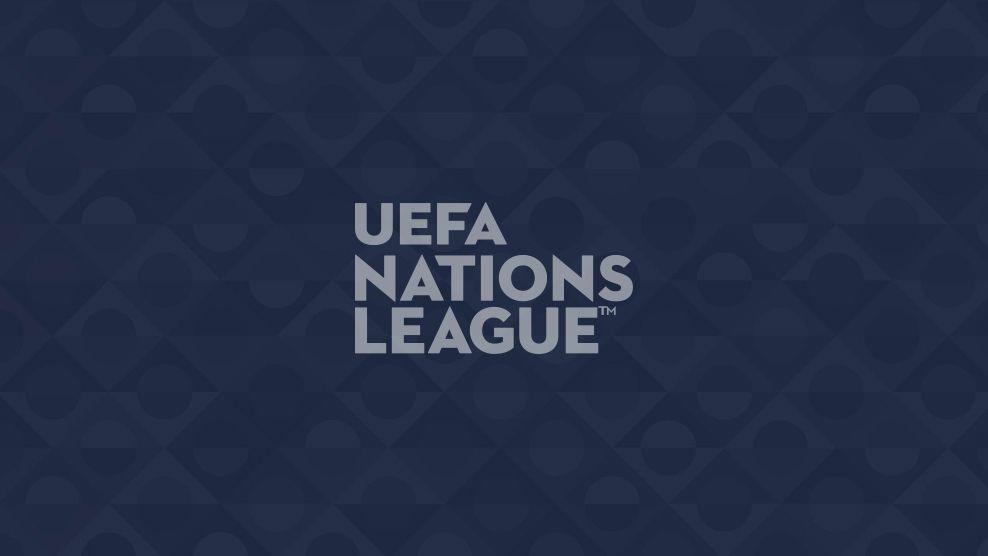 Португалия срещу Швейцария | 05.06.2019