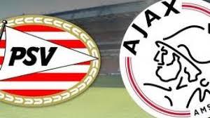 Аякс срещу ПСВ | 27.07.2019