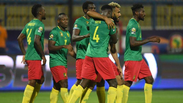 Бенин срещу Камерун | 02.07.2019