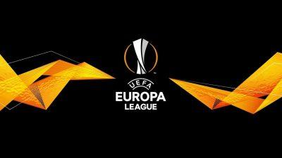 Ружомберок срещу Левски | 11.07.2019