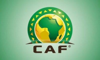 Уганда срещу Сенегал | 05.07.2019