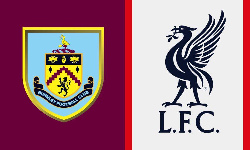 Бърнли срещу Ливърпул | 31.08.2019