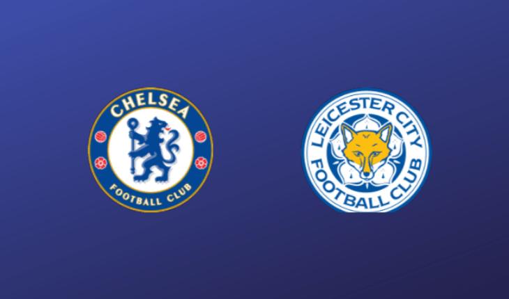 Челси срещу Лестър | 18.08.2019