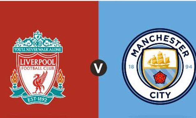 Ливърпул срещу Манчестър Сити | 04.08.2019