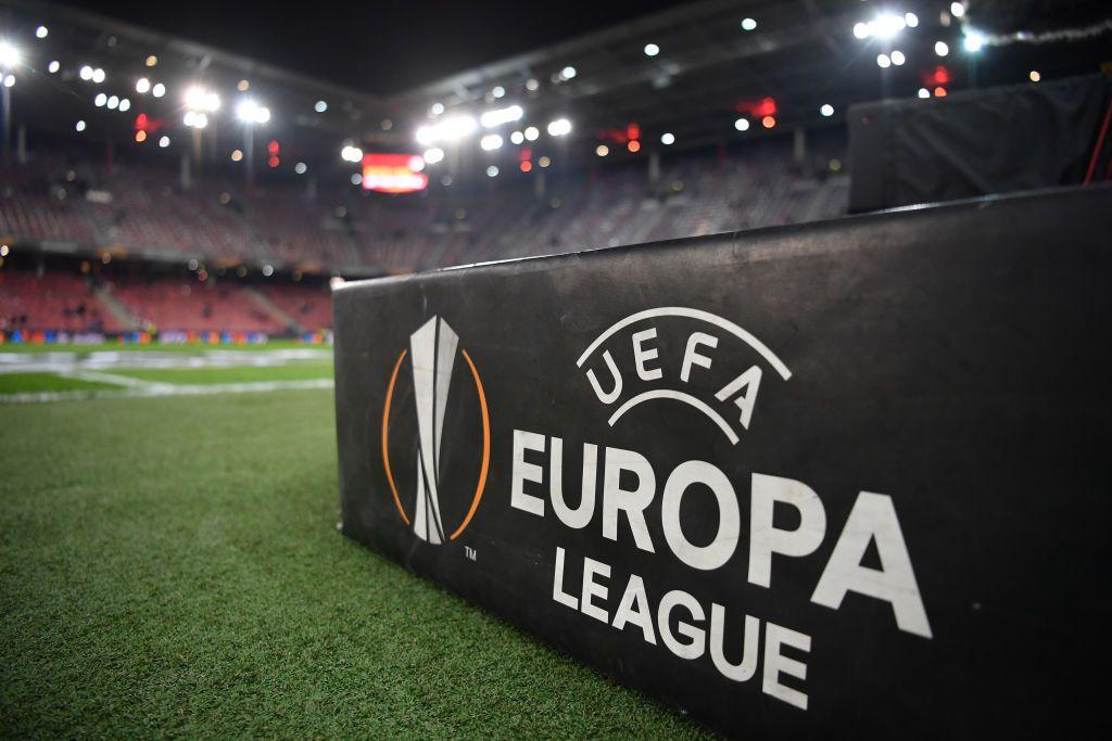 Марибор срещу Лудогорец | 29.08.2019