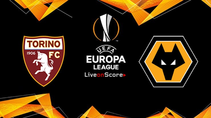 Торино срещу Уулвърхемптън | 22.08.2019