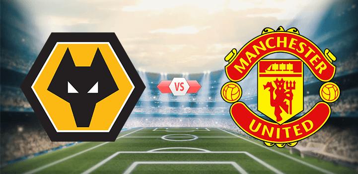 Уулвърхептън срещу Манчестър Юнайтед | 19.08.2019