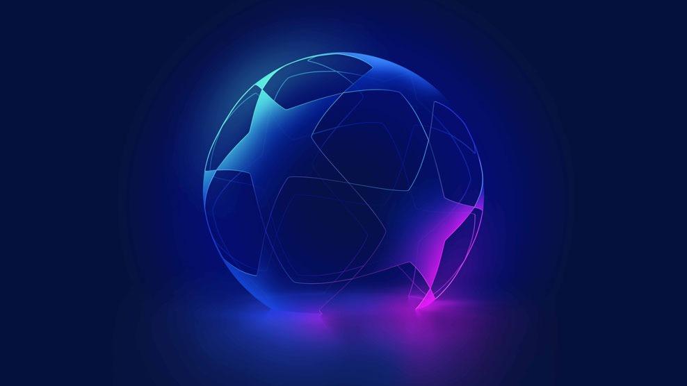 Борусия Дортмунд срещу Барселона | 17.09.2019