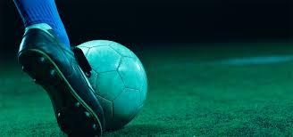 Футболни прогнози за понеделник | 02.09.2019