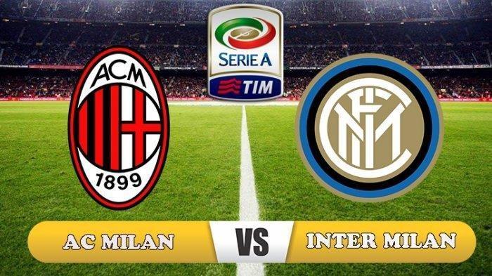 Милан срещу Интер | 21.09.2019