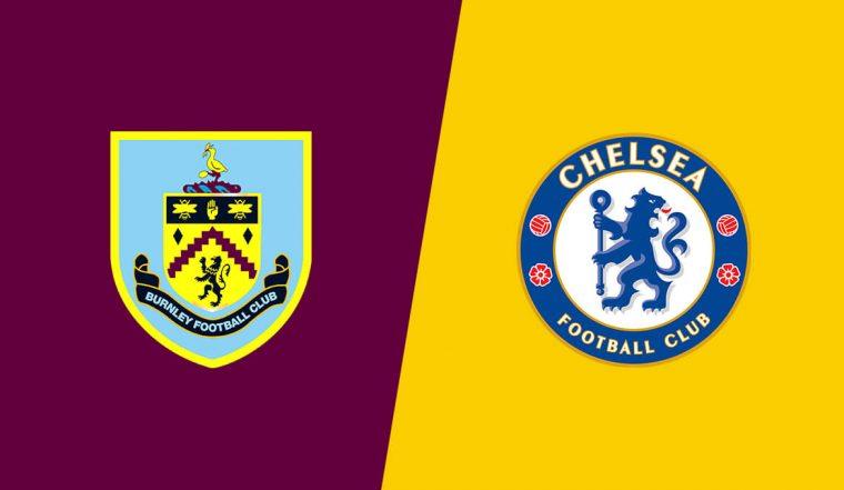 Бърнли срещу Челси | 26.10.2019