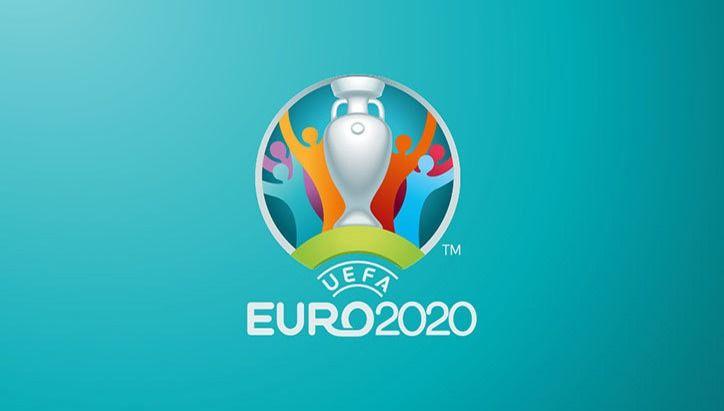 Италия срещу Гърция   12.10.2019