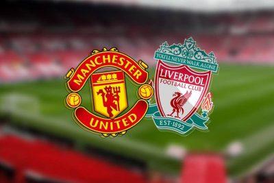 Манчестър Юнайтед срещу Ливърпул | 20.10.2019