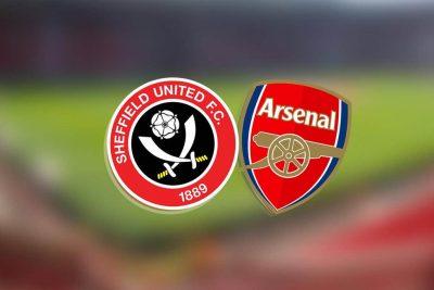 Шефилд Юнайтед срещу Арсенал | 21.10.2019