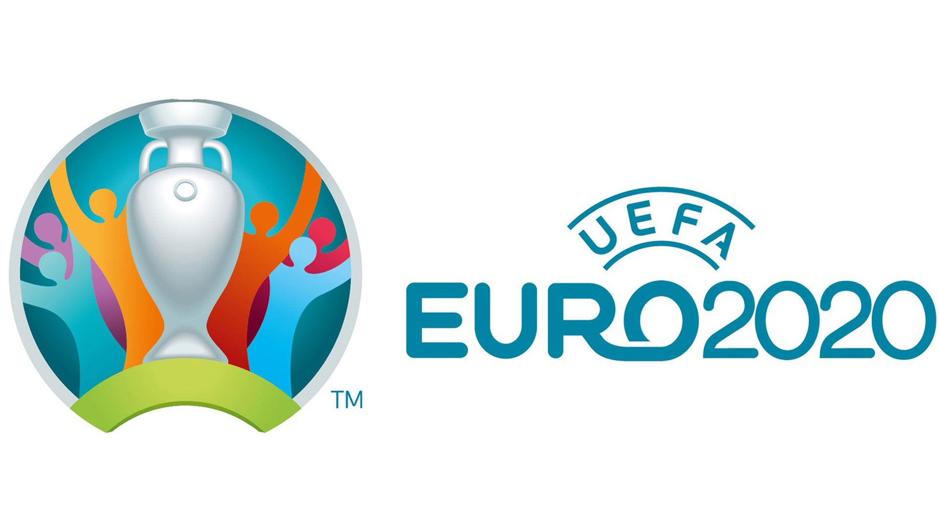 Англия срещу Черна гора | 14.11.2019