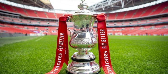Футболни прогнози за FA Cup | 20.11.2019