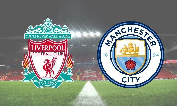 Ливърпул срещу Манчестър Сити | 10.11.2019