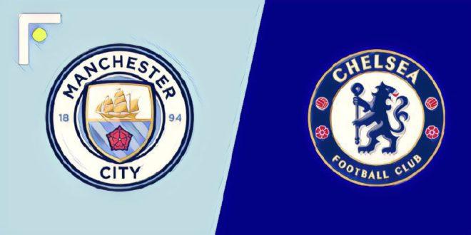 Манчестър Сити срещу Челси | 23.11.2019