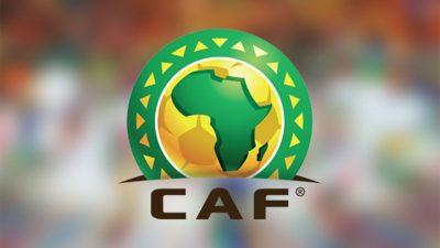 Прогнози - Купа на Африка | 13.11.2019
