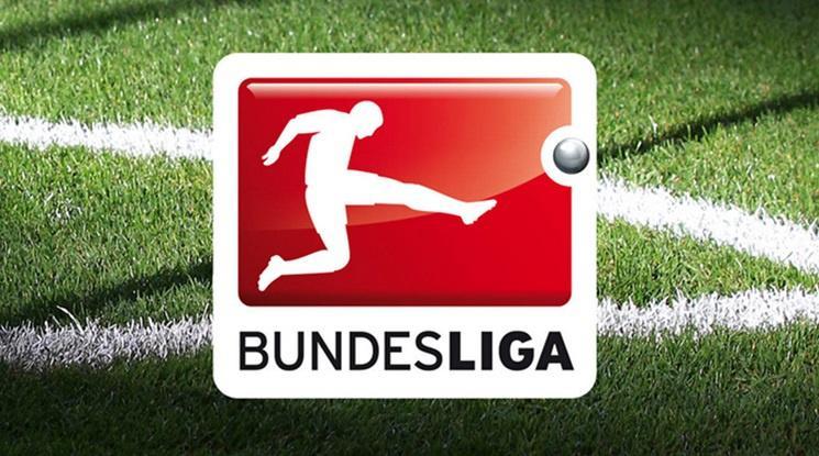 Шалке 04 срещу Унион Берлин | 29.11.2019