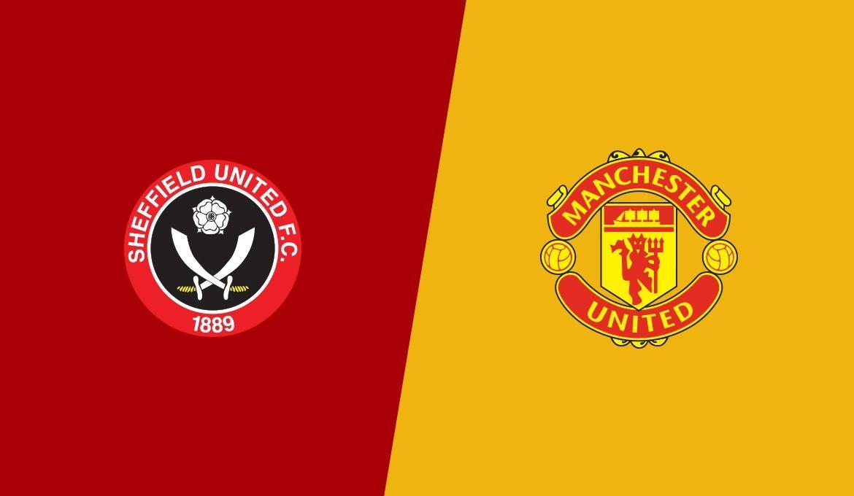 Шефилд Юнайтед срещу Манчестър Юнайтед | 24.11.2019