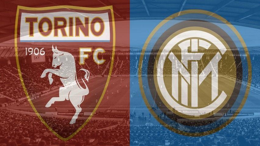 Торино срещу Интер | 23.11.2019