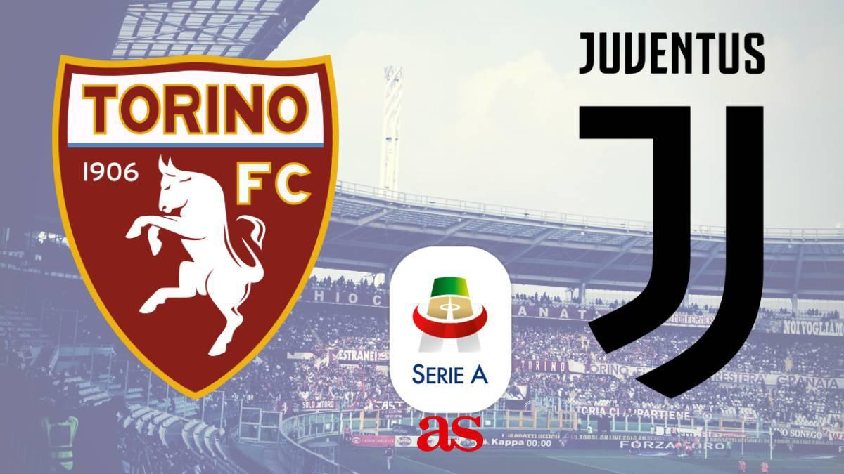 Торино срещу Ювентус | 02.11.2019
