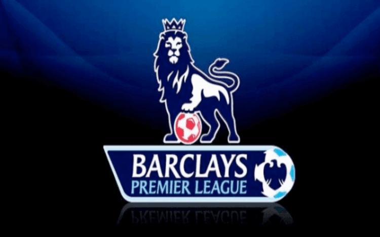 Арсенал срещу Манчестър Сити | 15.12.2019