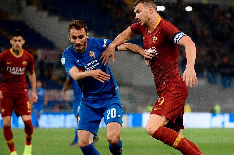 Фиорентина срещу Рома | 20.12.2019