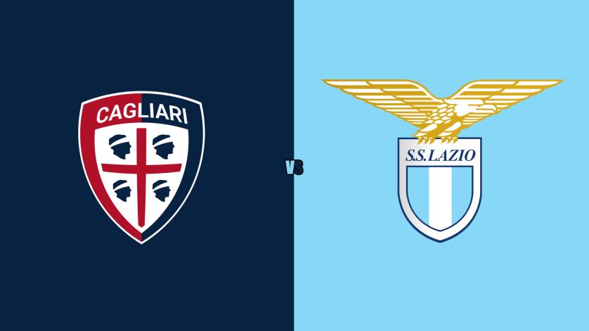 Каляри срещу Лацио | 16.12.2019