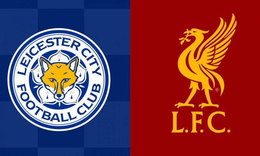 Лестър срещу Ливърпул | 26.12.2019