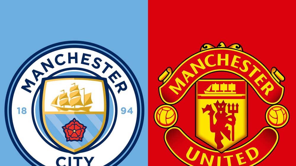Манчестър Сити срещу Манчестър Юнайтед | 07.12.2019