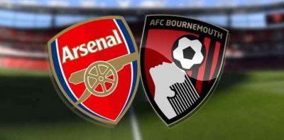 Борнемут срещу Арсенал | 27.01.2020