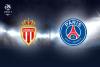 Монако срещу ПСЖ | 15.01.2020